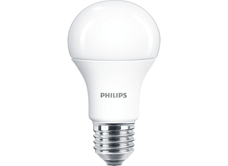 MAS LED bulb DT 9-60W E27 927-922 A60 FR