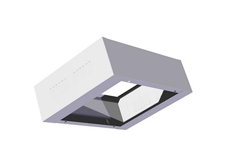 ZGP902 C BOX