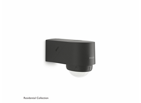 Bluesky IR sensor related articles black