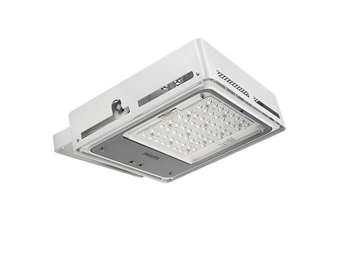 Mini 300 LED gen2 BVS400 floodlight version – without sensor