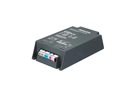 HID-DV PROG Xt 100 CDO Q 208-277V