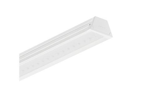 LL120X LED84S/840 2x PSD O 9 WH