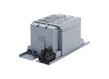 BSN 70 K202-A2-TS-R 230V 50Hz