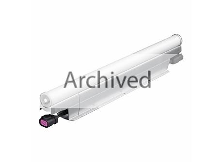 BCP495 100xLED-LP/RGB 100-240V