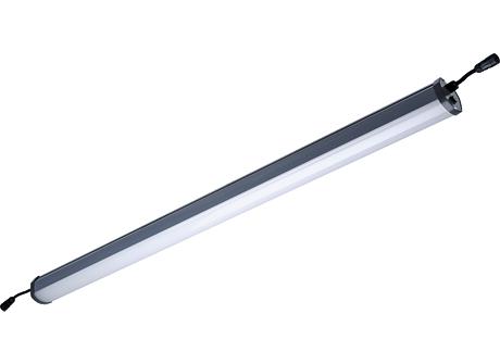 WT188C LED60 NW L1500 PSU TW