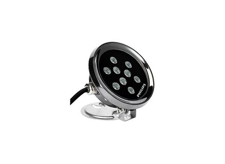 BCP170 LED400/RGB PSU 12V 12 IP68