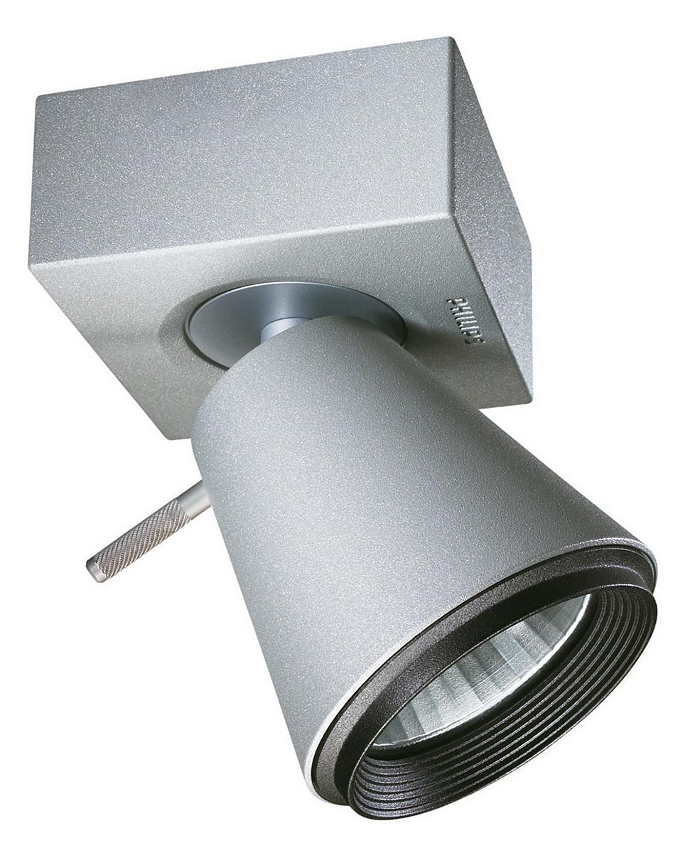 Unicone projector micro mcsmrs541 c unicone projectors philips unicone projector micro mcsmrs541 c aloadofball Images