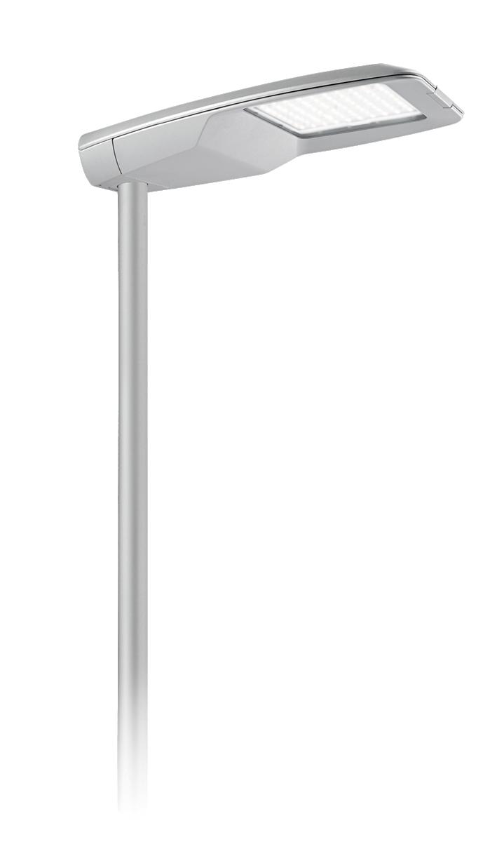 Speedstar Road And Urban Luminaires Philips Lighting Esv00344 Circuit Diagram Scaricare
