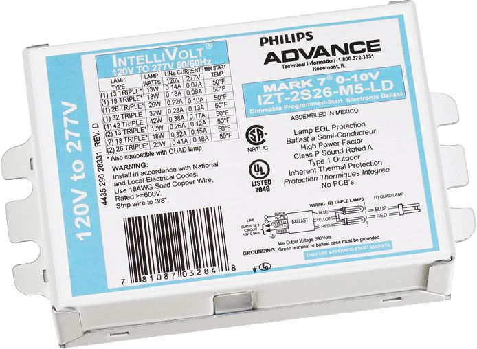 4535c663da8b41f6a5b6a49d00b7c829?wid=460&hei=335&$pnglarge$ mark 7 0 10v izt2t42m5ld35m mark 7 0 10v philips lighting advance mark 7 wiring diagram at alyssarenee.co