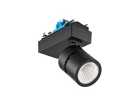 ST740S LED27S/CRW PSD WB BK