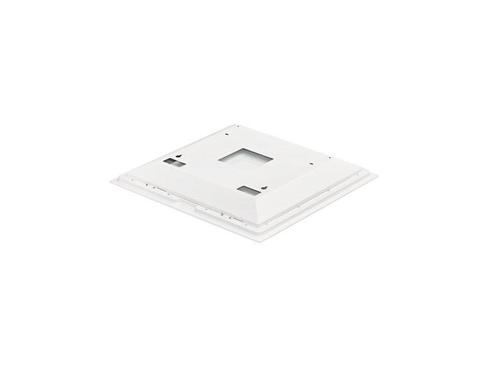 SlimBlend_Square_SM-SM400C-3DPP.tif
