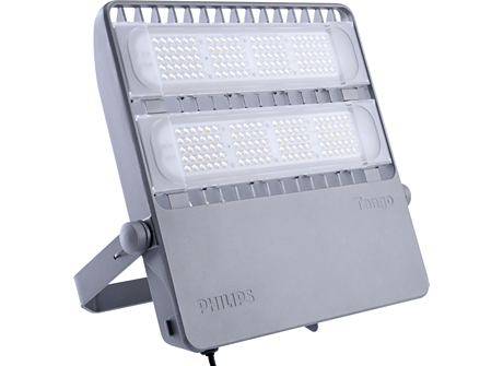 BVP382 LED132/WW 120W 220-240V AMB GM