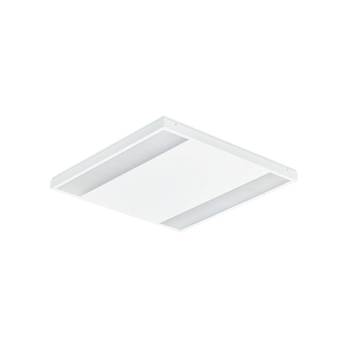 CoreLine Surface-mounted - La scelta ideale per passare ai LED