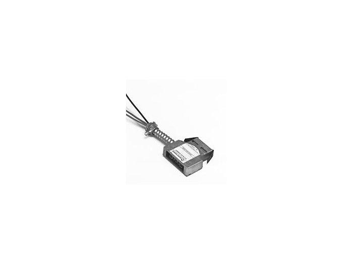 PA - Power Adapter