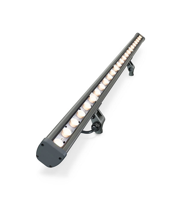 Vaya Linear MP – reliable, cost-effective LED linear fixture