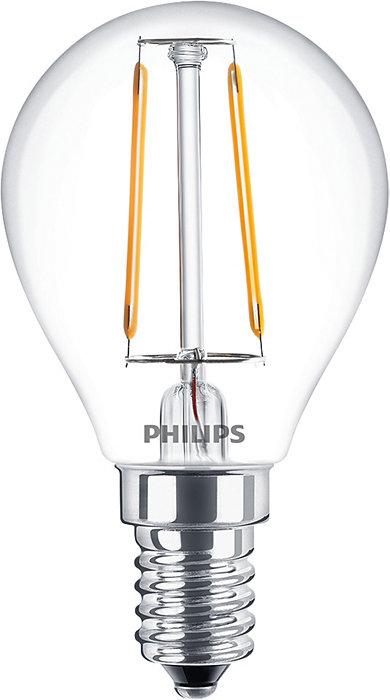 Lămpi LED clasice cu filament pentru iluminat decorativ