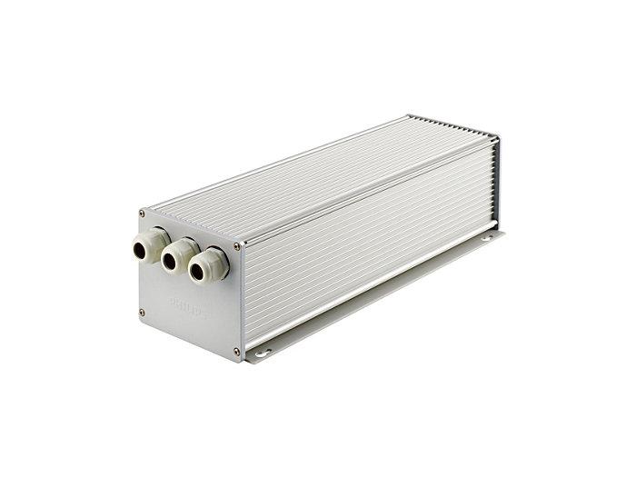 ECP330 - IP65 Version