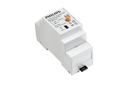 LCN7310/00 Starsense Wireless SC RF mod.