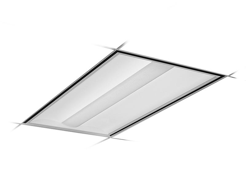 SofTrace Air Fluorescent