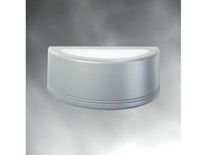 103 Sconce, Medium Throw w/ 50% Up, (2)42W CFL