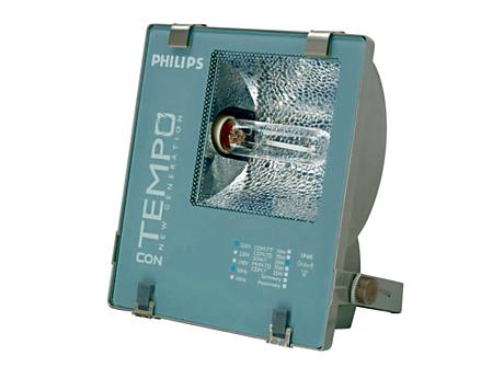 RVP252 MHN-TD150W/842 220V-60Hz S