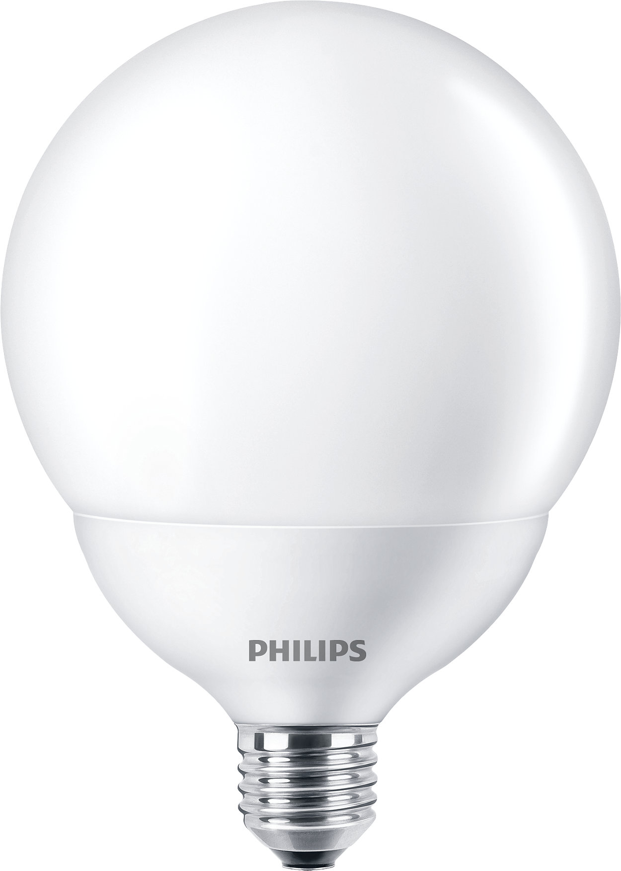 The LEDlamps are ideal for general lighting applications