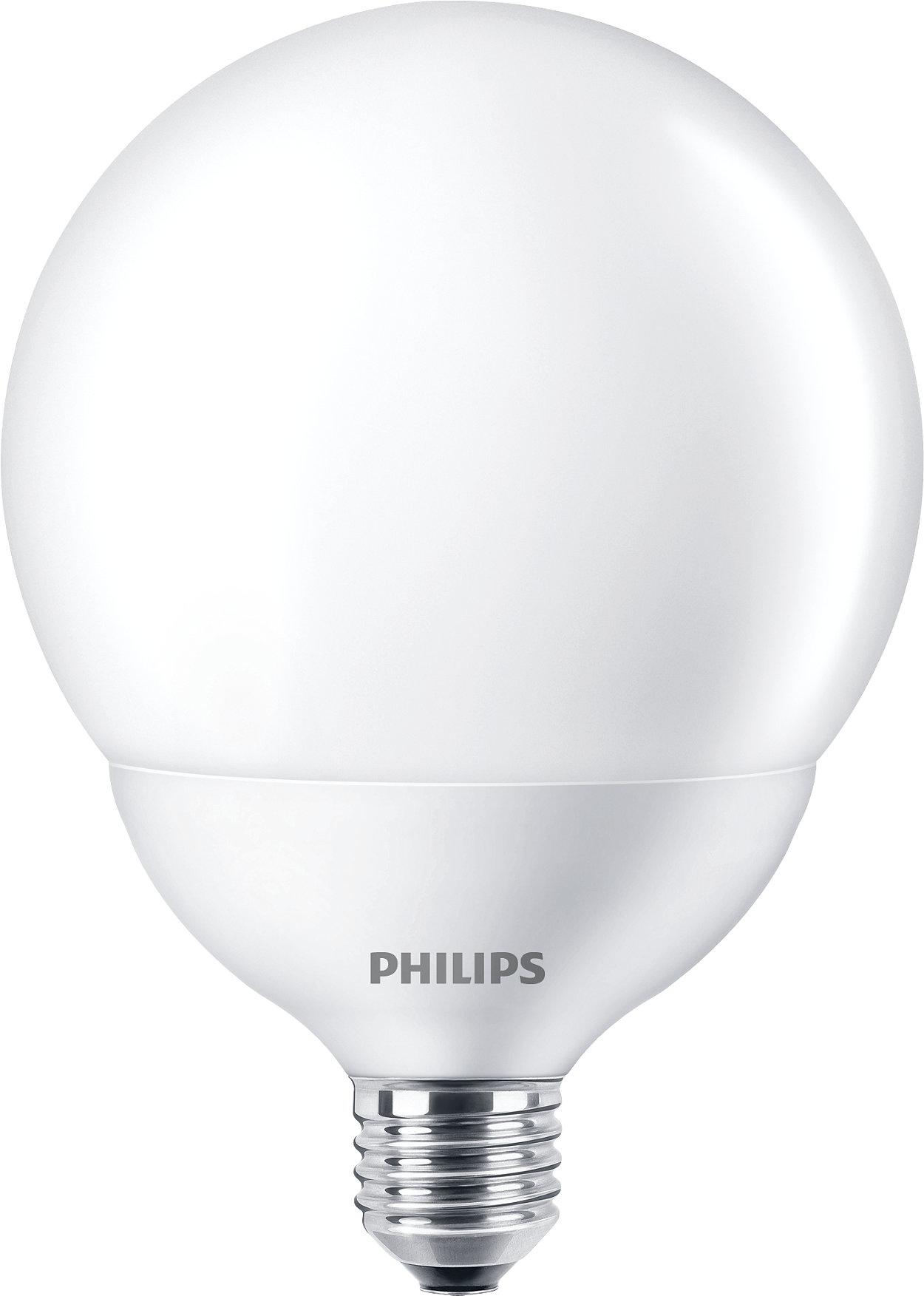 La solution d'ampoules LEDbulb économique