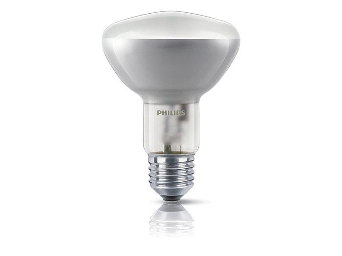 EcoClassic30 Reflektor