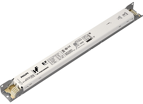 HF-Pi 2 28/35/49/54 TL5 220-240V