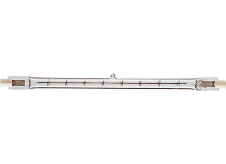 Double Ended Linear 1500T3Q/P/CL 240V 12PK