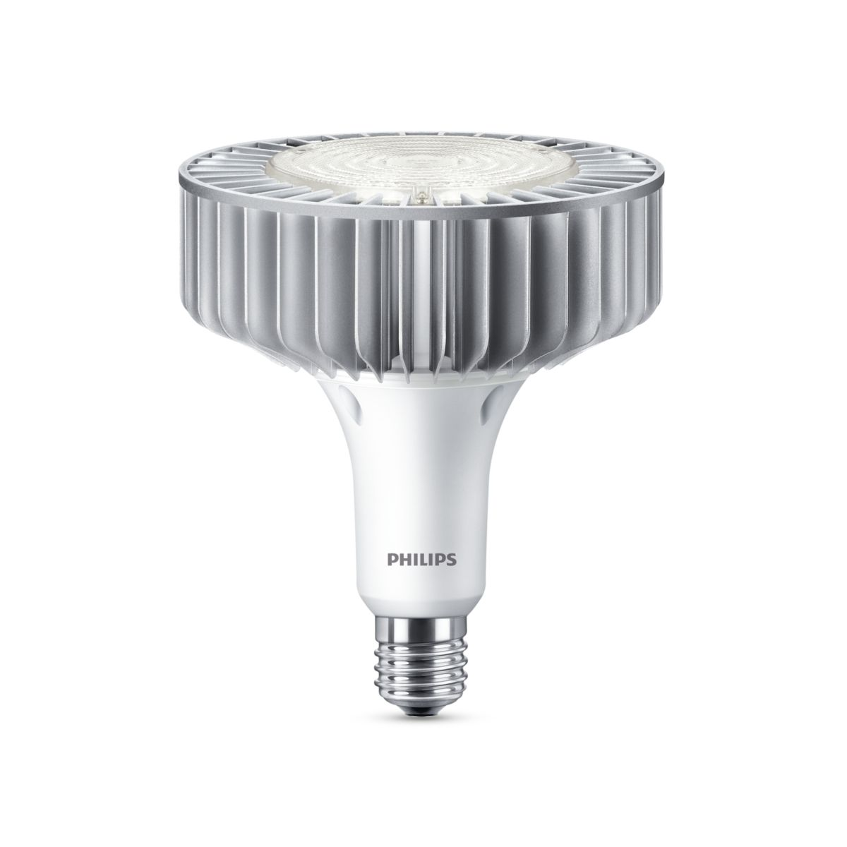 Delightful A Simple LED Solution For Direct HID Lamp Replacement With Instant Saving  And Low Initial Cost