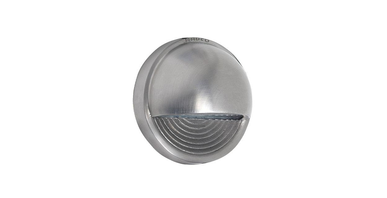 DAL1 - design-enhancing illumination