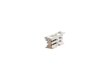 ZRS750 ICP WH (XTS21-3)