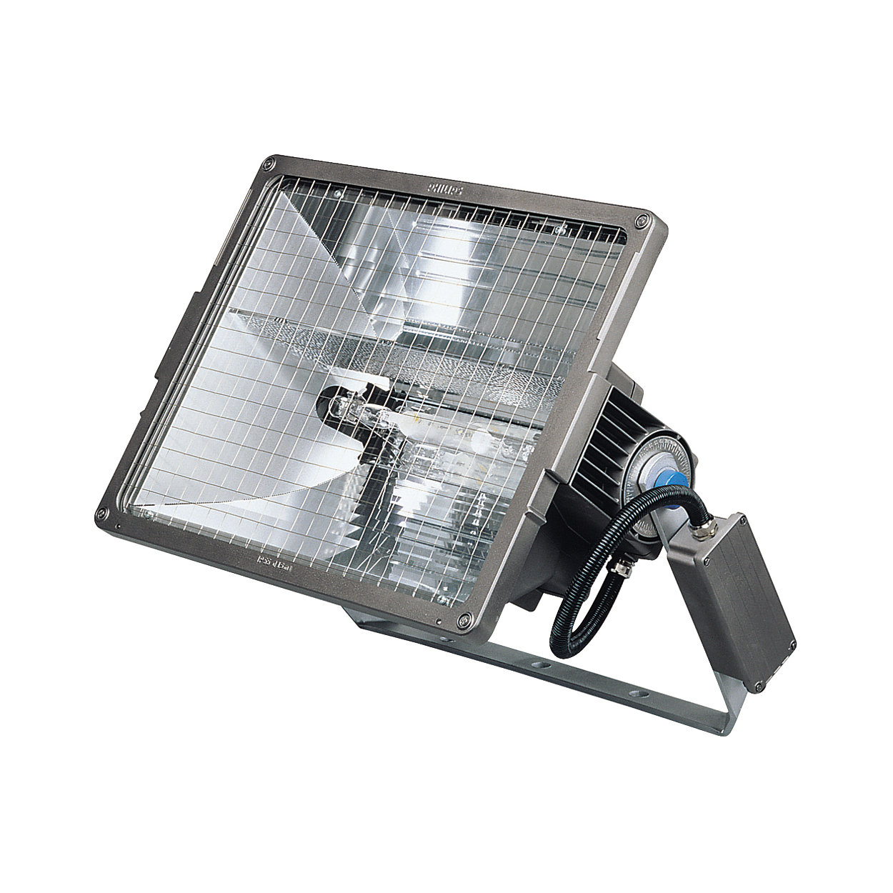 PowerVision – high-performance floodlighting