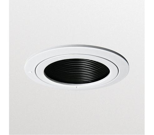 qbs047 1xmax50w 12v gu5 3 wh smart halogen downlight. Black Bedroom Furniture Sets. Home Design Ideas