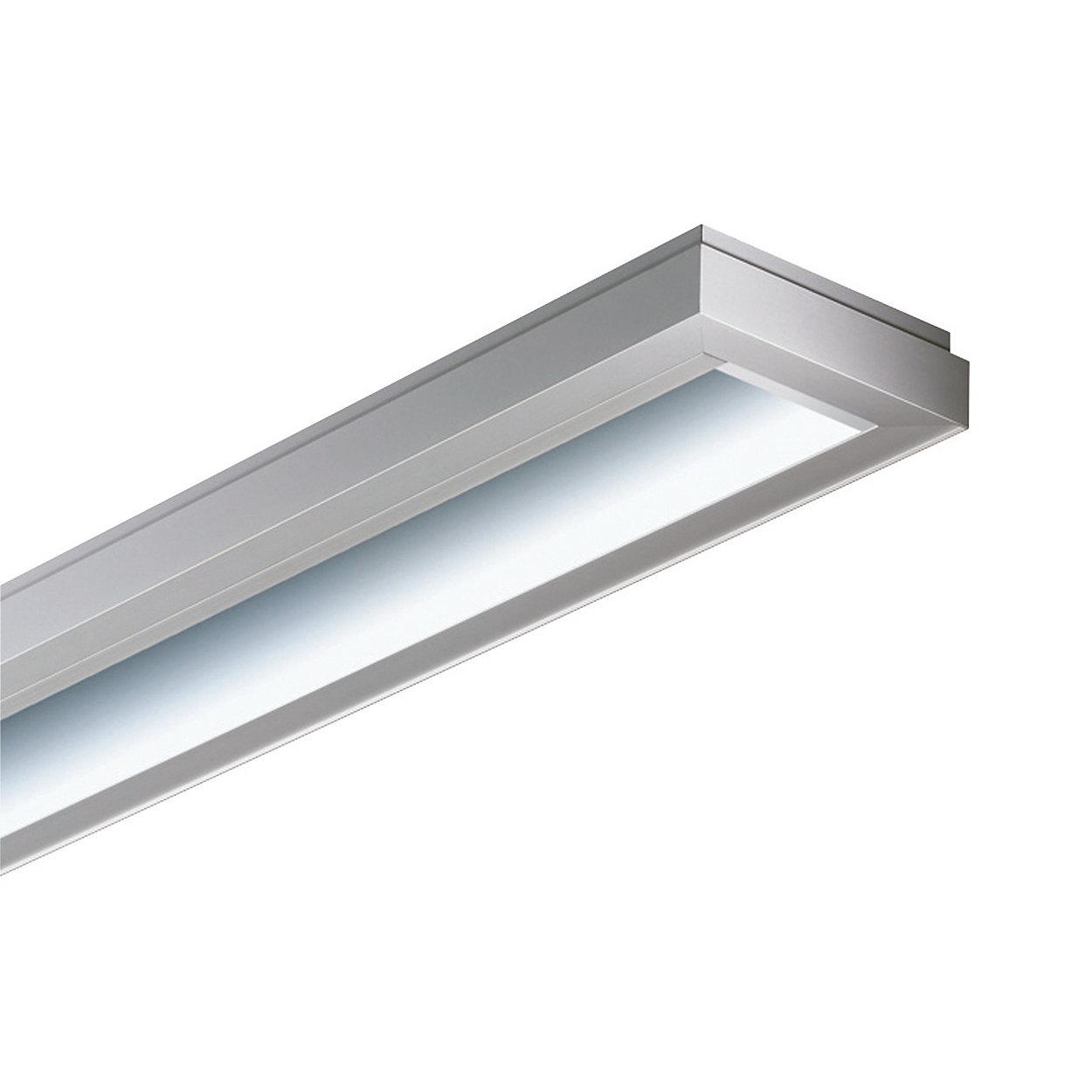 Arano asymmetric – high-performance wall-washer