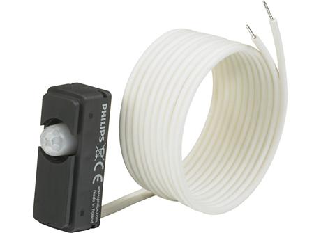 LRM8119/00 Lum Based Ext Sensor 100cm