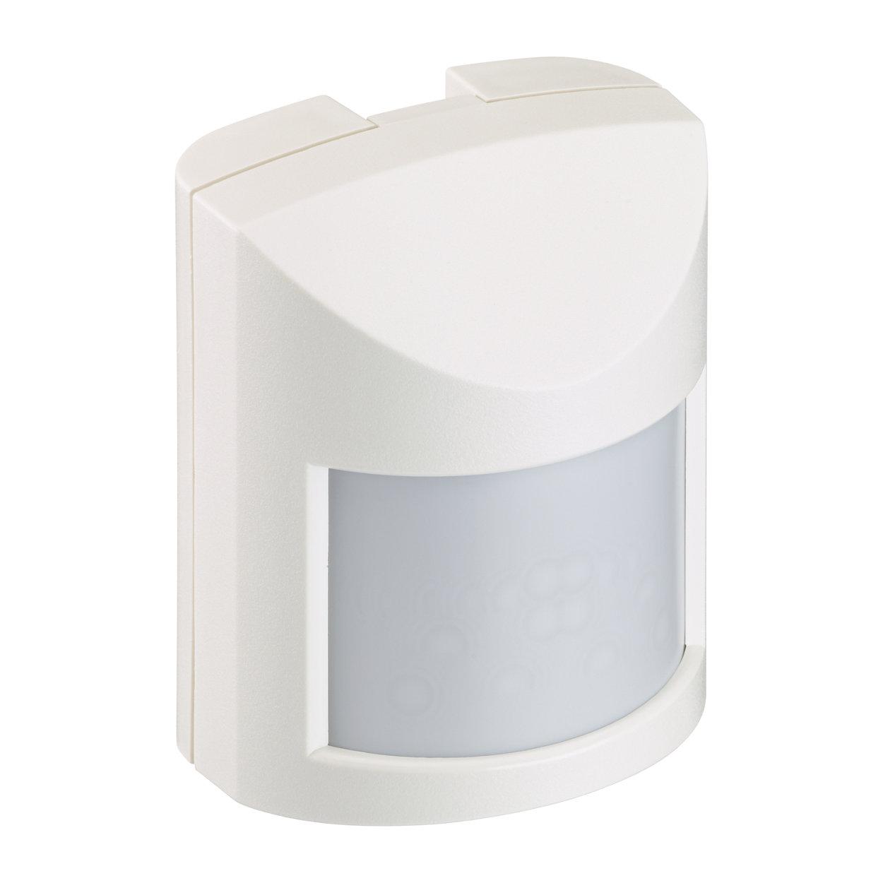 Geraffineerde en toch eenvoudige energiezuinige verlichtingsoplossingen