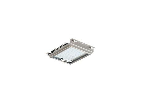 BGB302 LED214--4S/740 SH DTS
