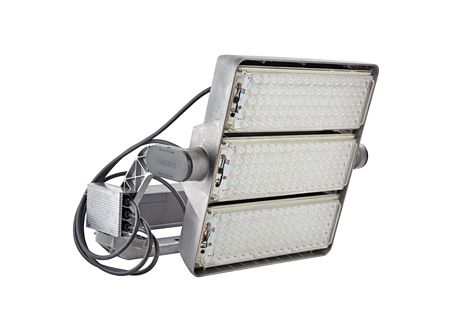 BVP525 1800/740 230V HGB DX50 D9 T25 100