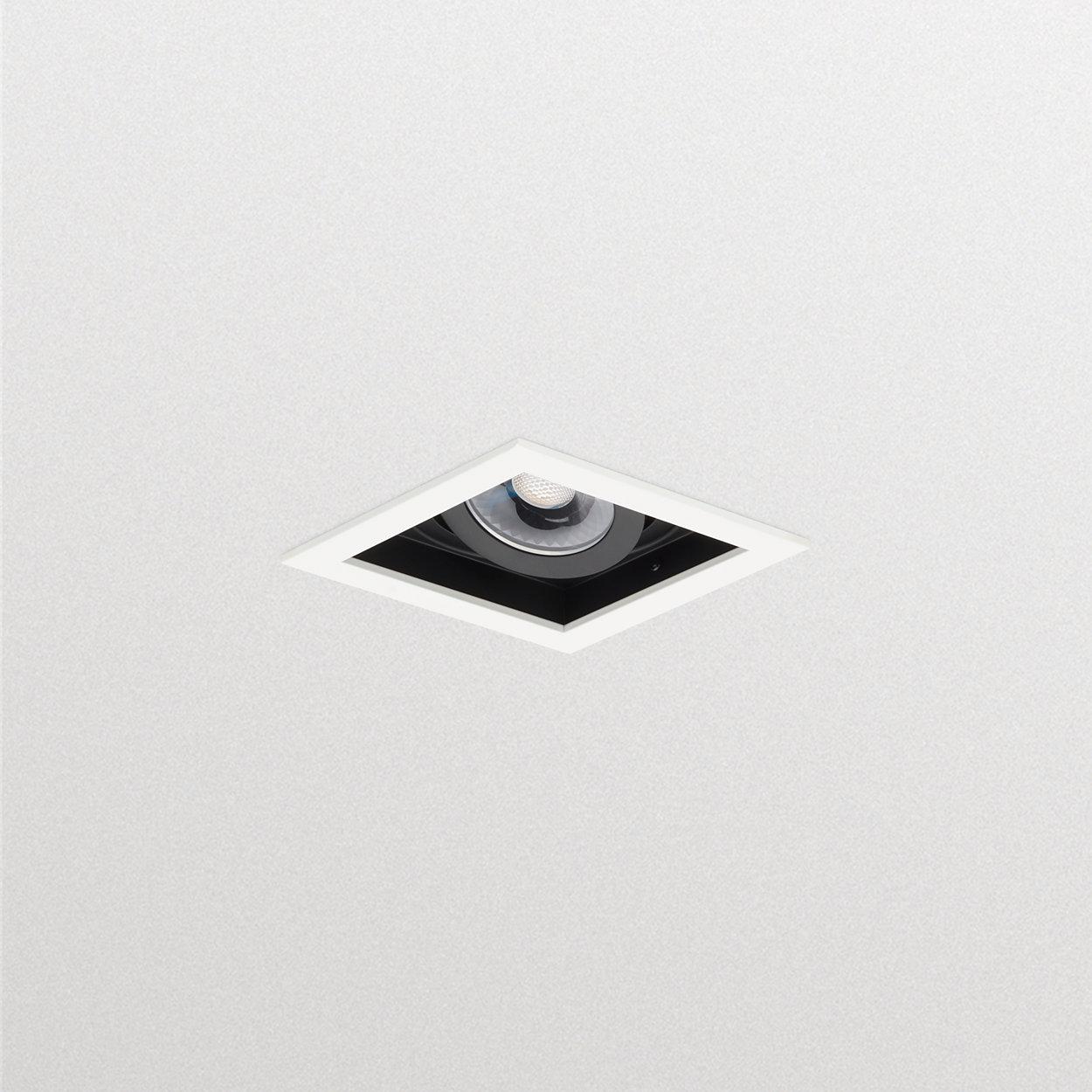 Philips CoreLine Recessed Spot – de duidelijke keuze voor LED