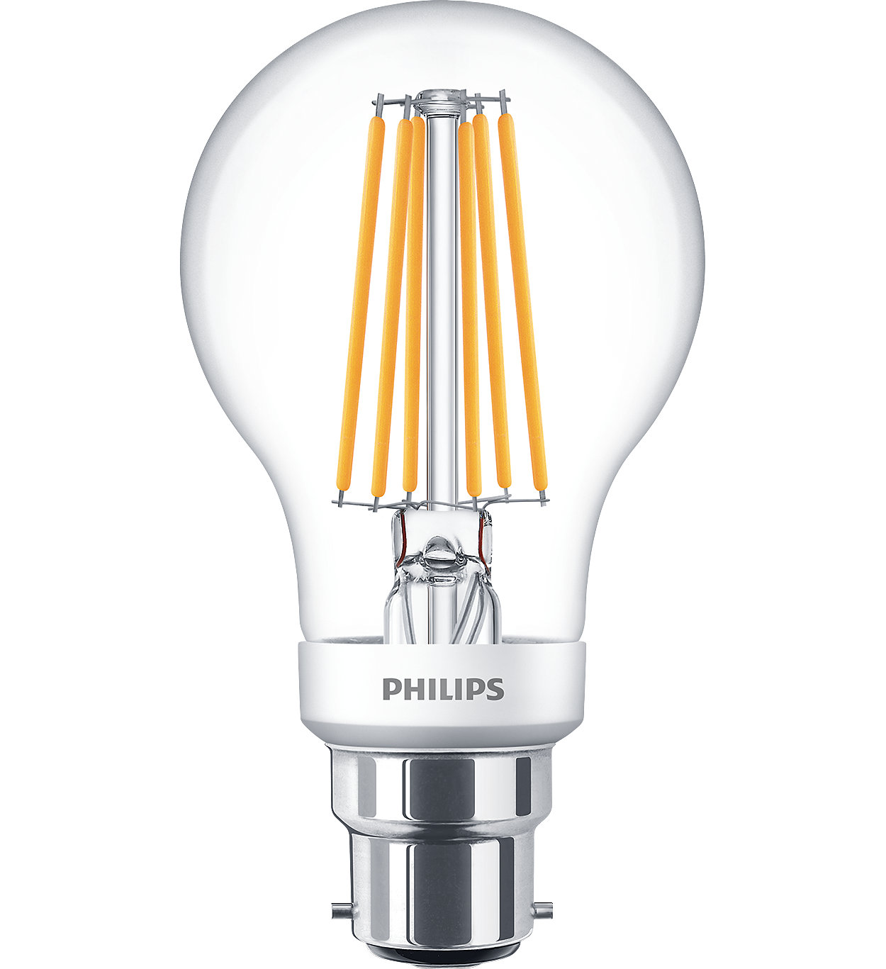 Switch light settings without switching bulbs