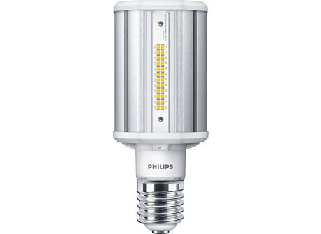 35ED23.5/LED/740/ND 120-277V E40 G2 4/1