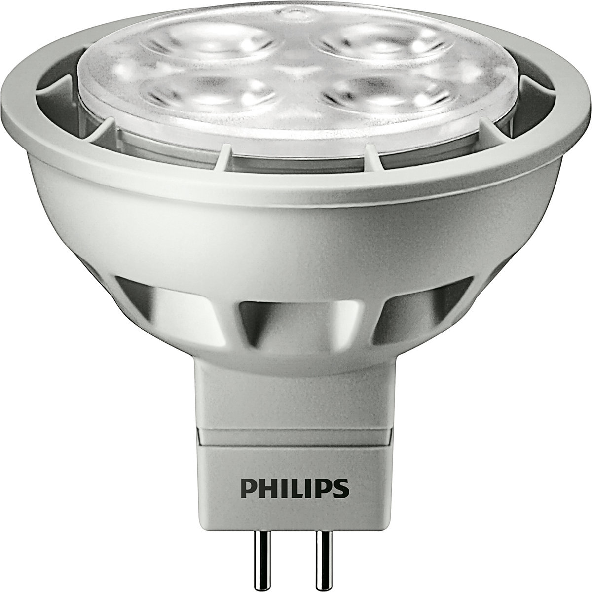 Essential Led 2 6 20w 2700k Mr16 24d Essential Led Philips Lighting