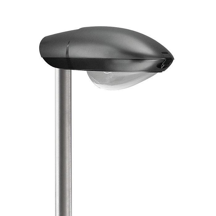 Arc − complete multifunctionele wegverlichtingsreeks met een tijdloos ontwerp