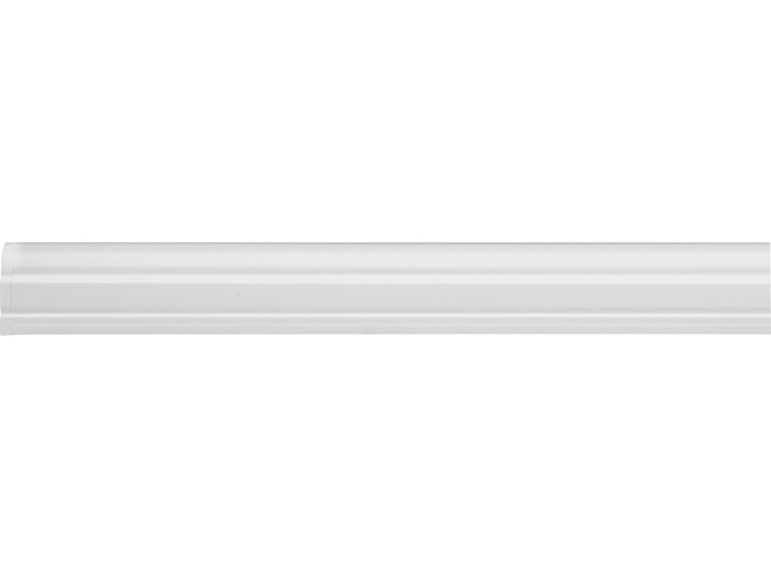 SmartBright LED batten G2 BN012C middle