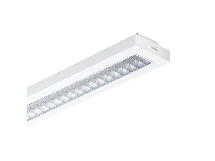 EFix TCS260 surface-mounted luminaire