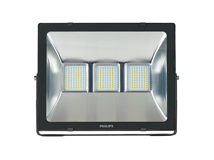 Ledinaire-BVP106_Led200-2DPP.TIF