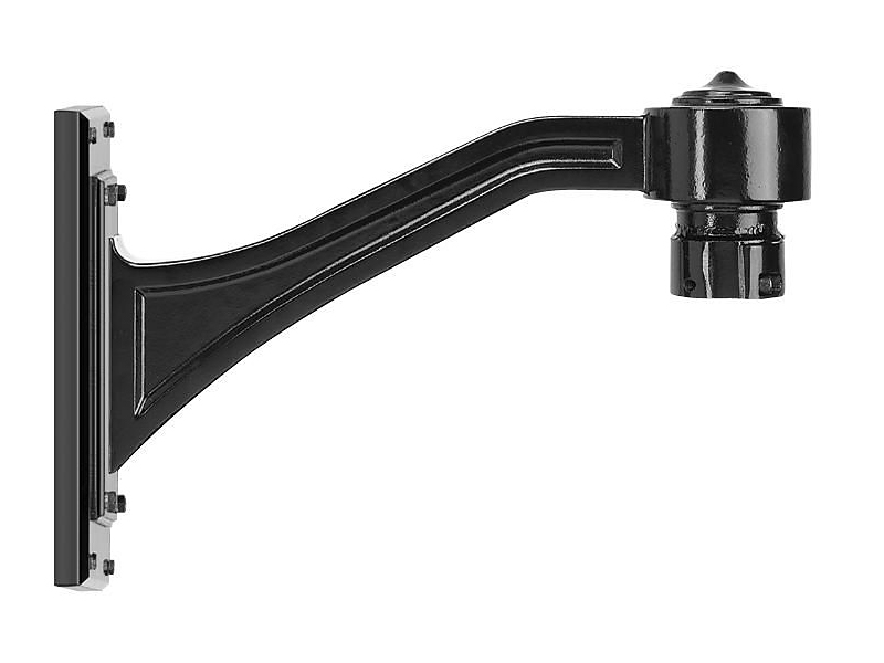 Arms, Wall Mount (HFW2390)