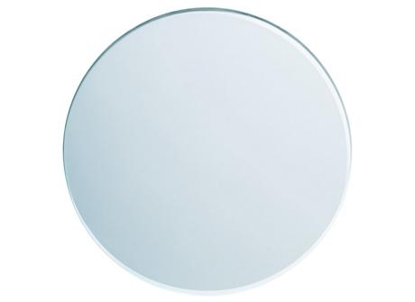 ZBH135 C GC GLASS CLEAR